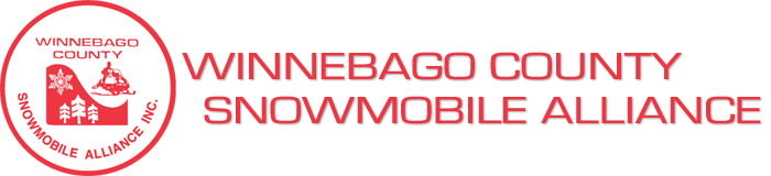 Winnebago County Snowmobile Alliance